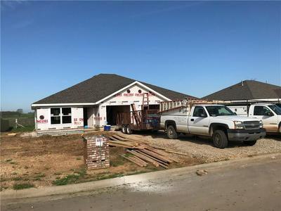 14937 A&B N TERESA DR, Siloam Springs, AR 72761 - Photo 1