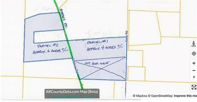 4157 ROBBINS RD, Springdale, AR 72762 - Photo 1