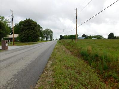 TRACT A CLYDE CARNES ROAD, Farmington, AR 72730 - Photo 2
