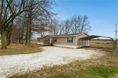 12969 HIGHWAY 45 S, LINCOLN, AR 72744 - Photo 2
