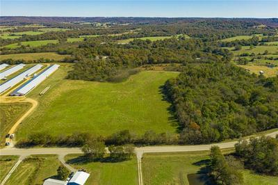 23117 TUNNELL RD LOT -, Summers, AR 72769 - Photo 2