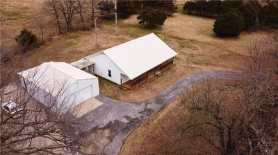 3138 E SCOTT HOLLOW RD, Springdale, AR 72764 - Photo 1