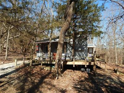583 COUNTY ROAD 6561, BERRYVILLE, AR 72616 - Photo 1