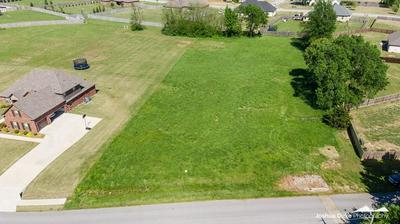 12452 JIM BROOKS RD, Farmington, AR 72730 - Photo 1