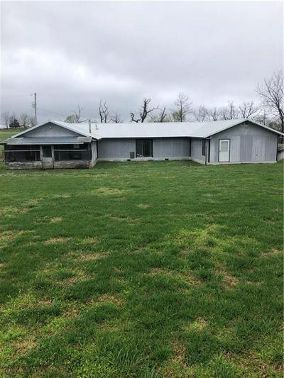 1420 MADISON 7730, Hindsville, AR 72738 - Photo 2