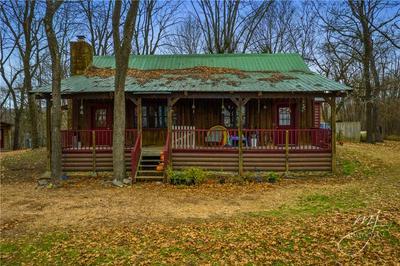 21031 HIGHWAY 62 W, Eureka Springs, AR 72631 - Photo 1