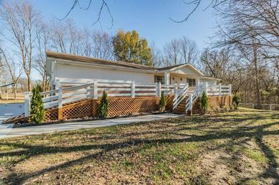2901 COOK LN, Springdale, AR 72762 - Photo 1