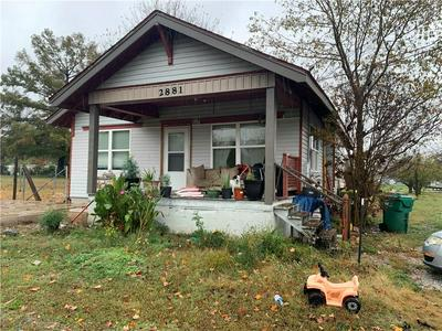 2881 HABBERTON RD, Springdale, AR 72764 - Photo 1