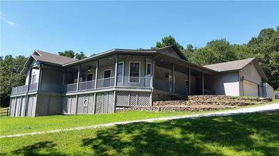 29360 HIGHWAY 23, Huntsville, AR 72740 - Photo 1