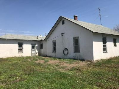 1021 E TULSA AVE, Kansas, OK 74347 - Photo 2