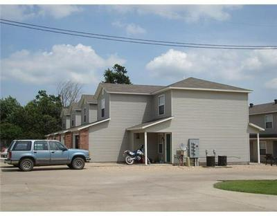 510 BIRMINGHAM ST SW, Gravette, AR 72736 - Photo 2