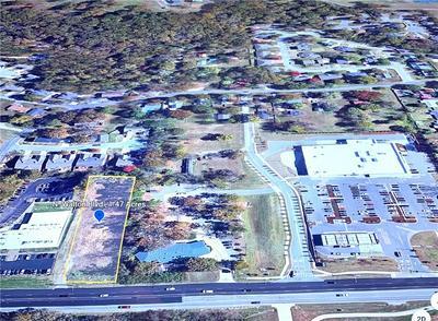 N WALTON BOULEVARD, Bentonville, AR 72712 - Photo 1