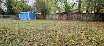 2308 BETH LN, Bentonville, AR 72712 - Photo 2