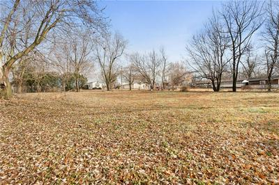 308 SHADY ST LOT 0, Lincoln, AR 72744 - Photo 2