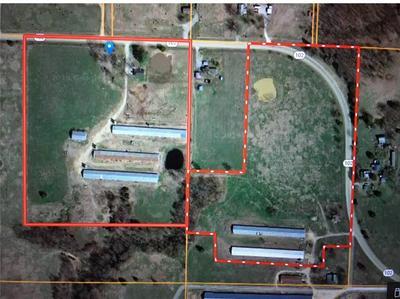 21655 HIGHWAY 102, Decatur, AR 72722 - Photo 1