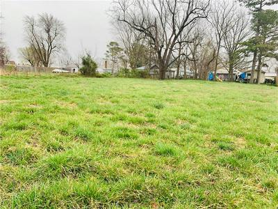 TBD (.82 AC) STARR AVE LOT ., Lincoln, AR 72744 - Photo 1