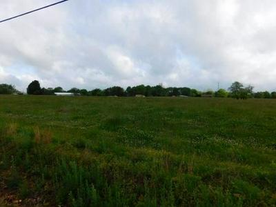 TRACT D CLYDE CARNES ROAD, Farmington, AR 72730 - Photo 2