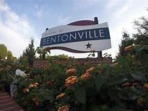 LOT 21 NW CREEKSTONE BOULEVARD, Bentonville, AR 72712 - Photo 2