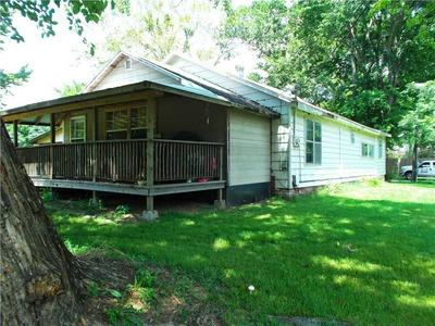 590 COUNTY ROAD 2348, Clarksville, AR 72830 - Photo 1