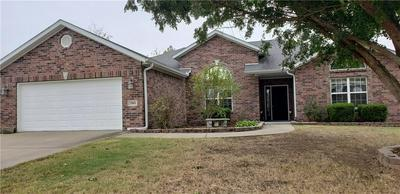 1902 SW ELINGTON ST, Bentonville, AR 72713 - Photo 2
