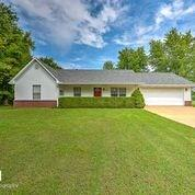 405 E NORTH ST, Lincoln, AR 72744 - Photo 1