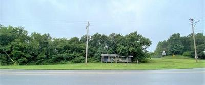 TBD HWY 59, Gravette, AR 72736 - Photo 2
