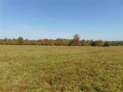 CEDAR ROAD, Harrison, AR 72601 - Photo 2