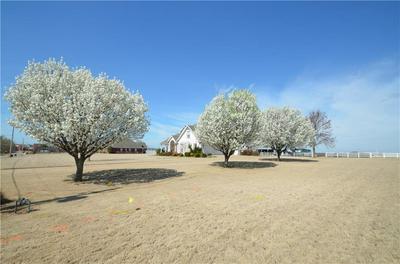 10920 BLUE SKY RD, FARMINGTON, AR 72730 - Photo 2