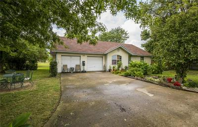 4882 REED AVE, Lowell, AR 72745 - Photo 1