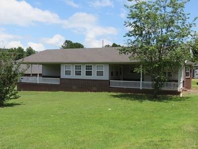 138 PR 3391, Clarksville, AR 72830 - Photo 1