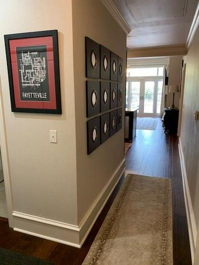 600 W MEADOW ST APT 106, Fayetteville, AR 72701 - Photo 2