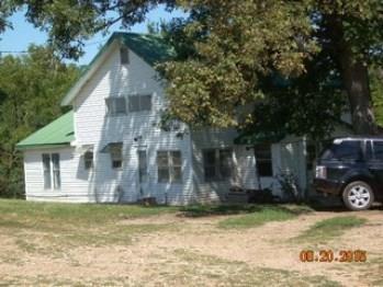 469 MADISON 8400, Huntsville, AR 72740 - Photo 2