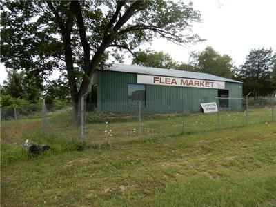 4347 HIGHWAY 62 W, Berryville, AR 72616 - Photo 2