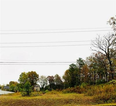 N WALTON BOULEVARD, Bentonville, AR 72712 - Photo 2