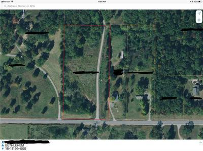 BETHLEHEM ROAD N SIDE, Decatur, AR 72722 - Photo 1