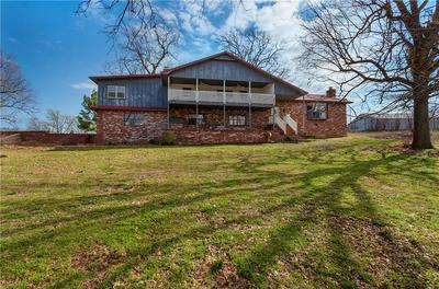 11804 N HIGHWAY 59, SUMMERS, AR 72769 - Photo 1