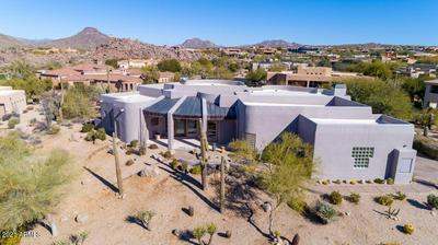 10448 E SKINNER DR, Scottsdale, AZ 85262 - Photo 2