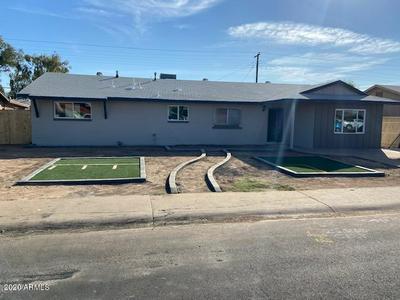 6745 W CAMELBACK RD, Phoenix, AZ 85033 - Photo 1