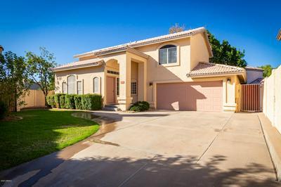 15132 N 90TH DR, Peoria, AZ 85381 - Photo 2