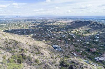 5744 E CHENEY DR # 17, Paradise Valley, AZ 85253 - Photo 1