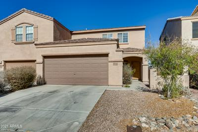 7052 W LINCOLN ST, Peoria, AZ 85345 - Photo 2