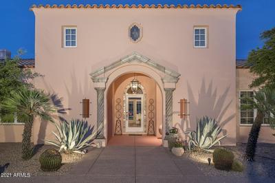 8505 N 56TH ST, Paradise Valley, AZ 85253 - Photo 2