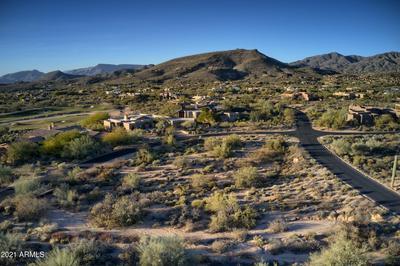37905 N 97TH PL # 322, Scottsdale, AZ 85262 - Photo 1