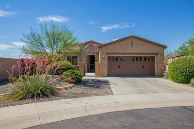 12353 W RUNNING DEER TRL, Peoria, AZ 85383 - Photo 1