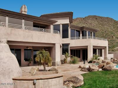13663 E WINDROSE DR, Scottsdale, AZ 85259 - Photo 2