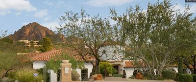 3637 E MARLETTE AVE, Paradise Valley, AZ 85253 - Photo 2