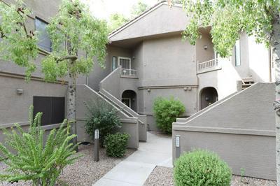 15050 N THOMPSON PEAK PKWY UNIT 2035, Scottsdale, AZ 85260 - Photo 1