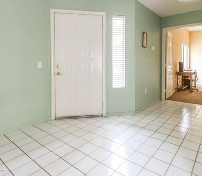 15050 N THOMPSON PEAK PKWY UNIT 2035, Scottsdale, AZ 85260 - Photo 2