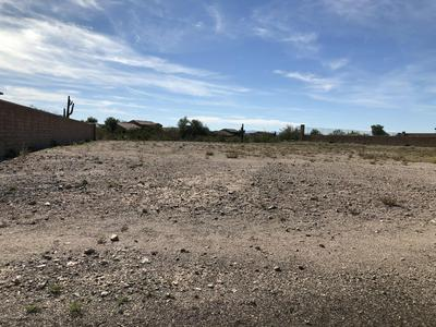 12053 W PALO BREA LN # 19, Peoria, AZ 85383 - Photo 1