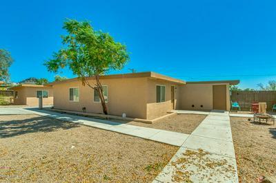 1529 E SUNNYSIDE DR, Phoenix, AZ 85020 - Photo 2